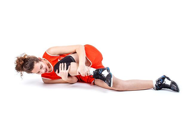 ACL-injury-basketball-woman.jpg