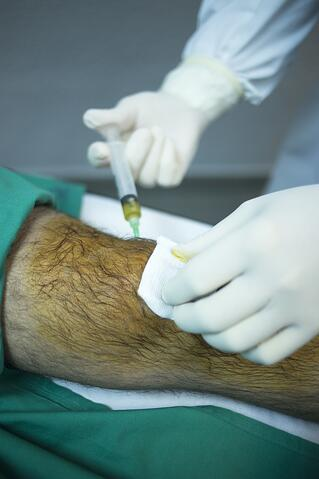 platelet-rich-plasma-PRP-therapy-injection-knee