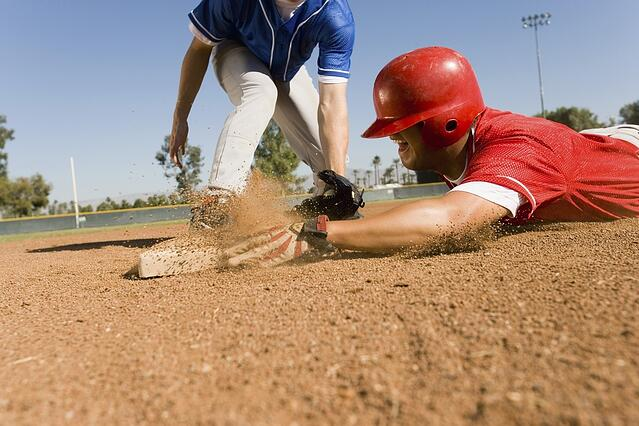 baseball-slide-with-helmet