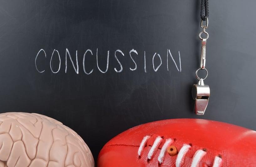 concussion-chalkboard