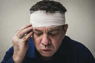 concussion-head-injury