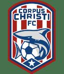 corpus christi sharks