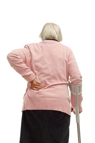 osteoporosis-post-menopausal-woman-back-pain