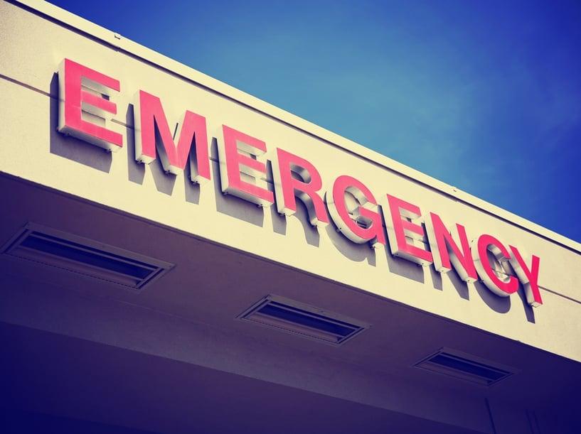 emergency-room-injury-treatment