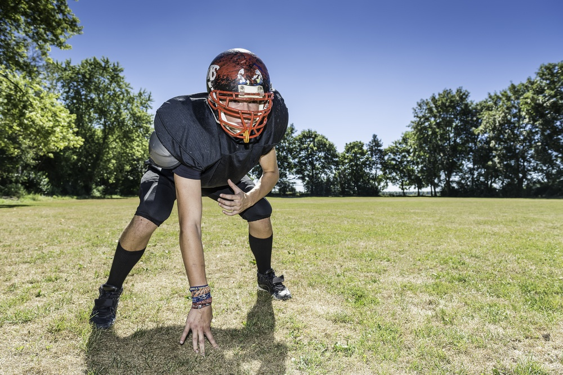 high-school-football-injuries