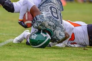 football-tackle-injury