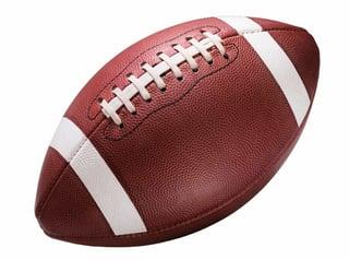 football-physical-form
