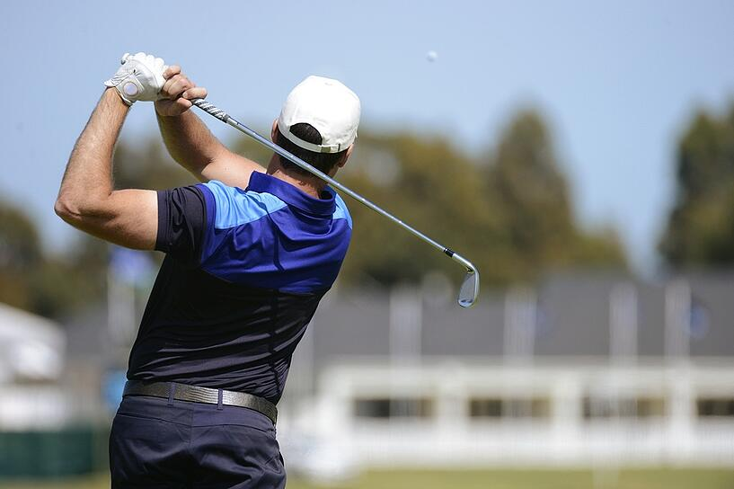 golf-injuries