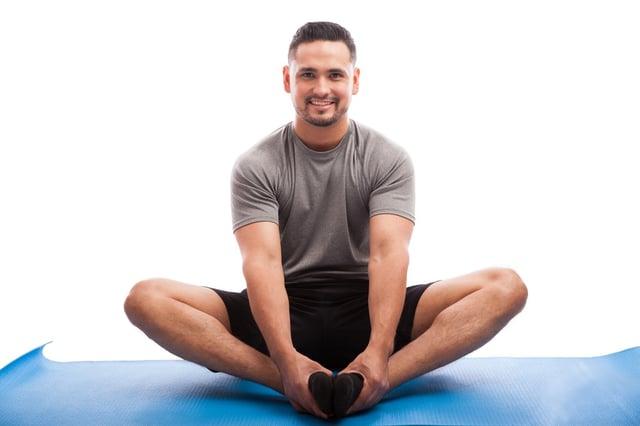 groin-stretch-running