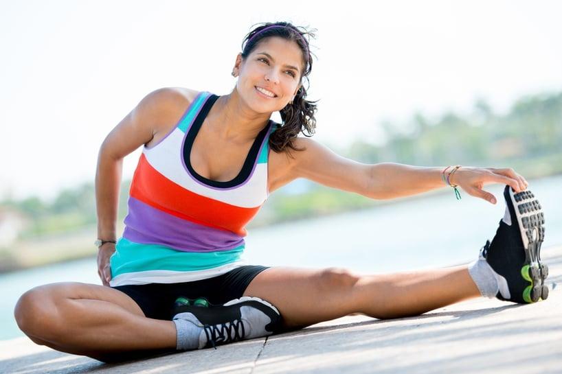 Image result for strengthening exercise