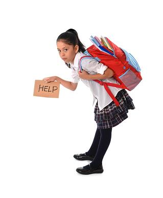heavy_backpack_back_pain_child