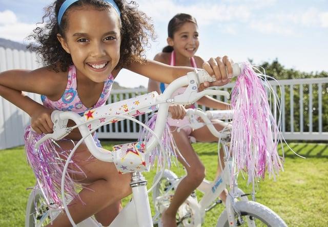 hispanic-girls-bike-riding.jpg