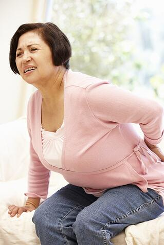 osteoarthritis-spinal-fusion