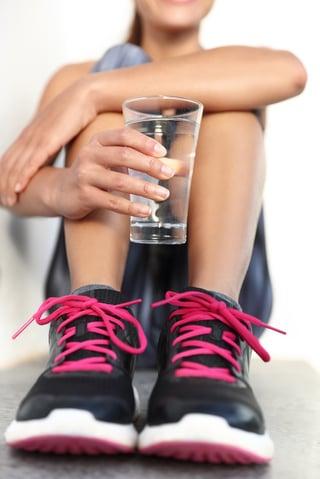 hispanic-woman-hydrating.jpg