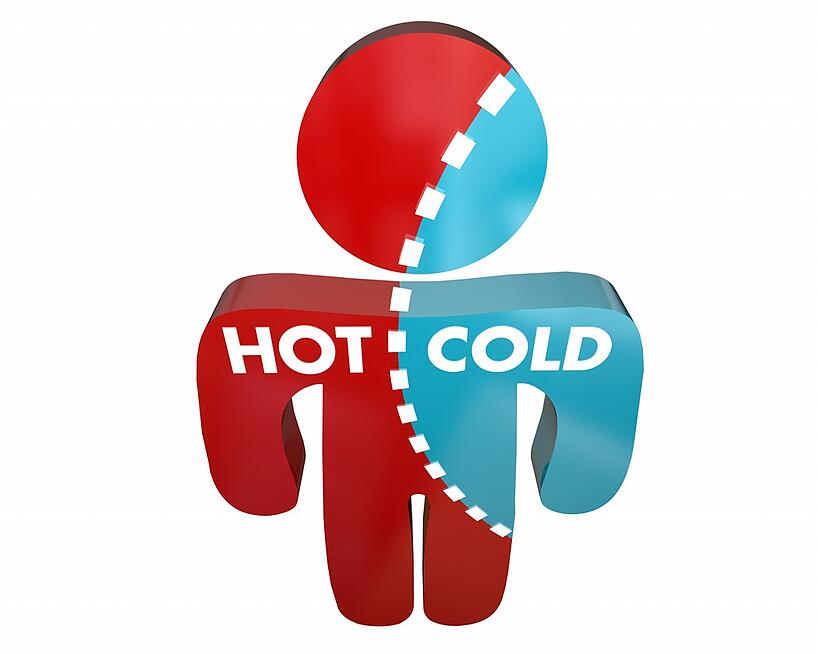 hot vs cold.jpg