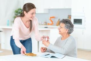 hydration-elderly-woman.jpg