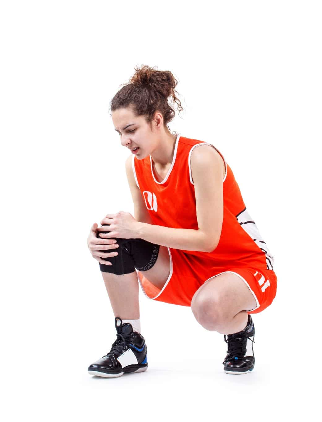meniscus-tear-female-basketball