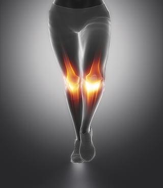 knee-angle-injury-women-injuries-ACL