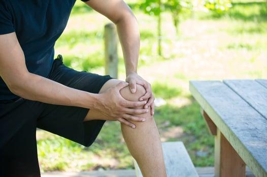 knee-exercises-knee-pain