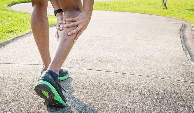leg-cramp-dehydration