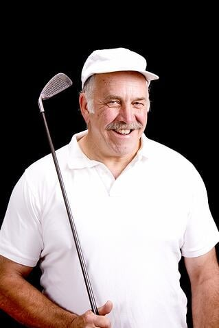 healthy-golfer-without-injury