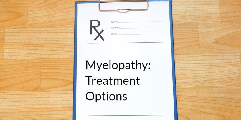 myelopathy treatment options.jpg
