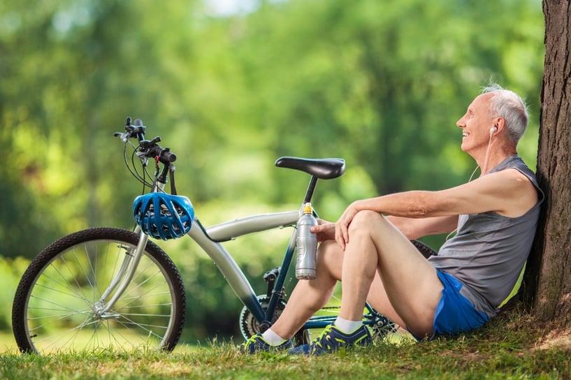 older-man-joint-pain-activities