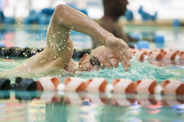 older-man-swimming.jpg