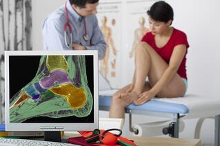 orthopedist-consult-weekend-warrior