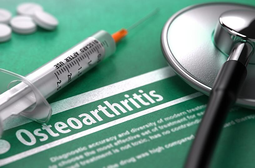 osteoarthritis-treatments-medications
