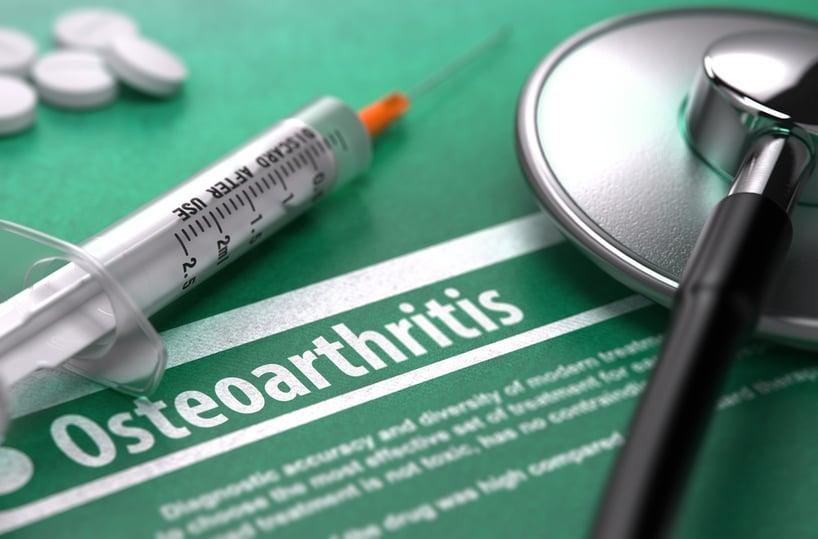 osteoarthritis-treatments-medications
