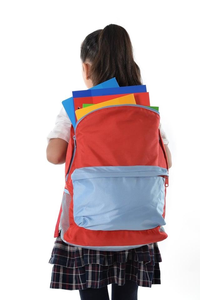 overstuffed_backpack_back_pain