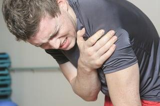 shoulder pain bursitis.jpg
