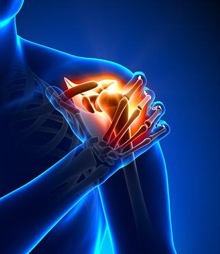 shoulder-pain-arthroscopic-surgery