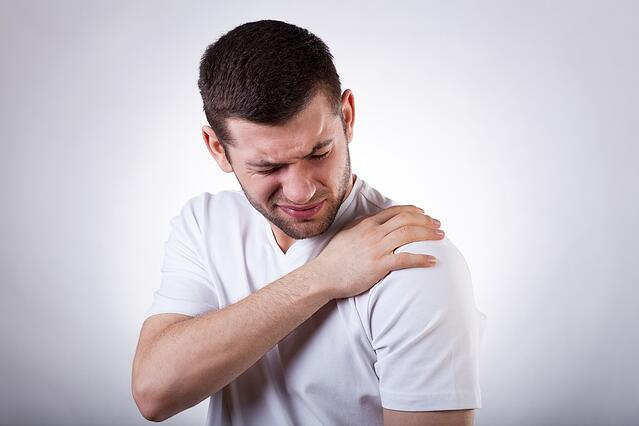 shoulder_pain_osteoarthritis