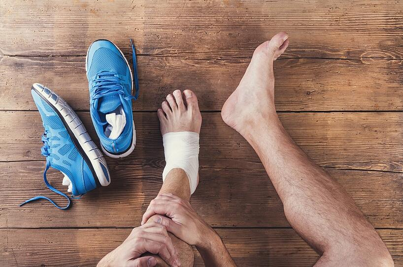 sports injuries prevention tips