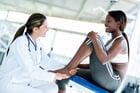 sports-medicine-doctor
