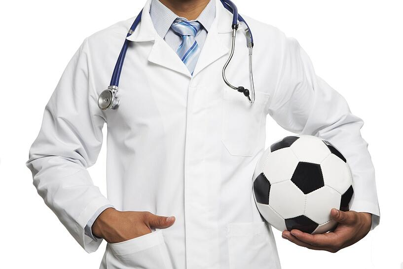 sports-physical-soccer-doctor