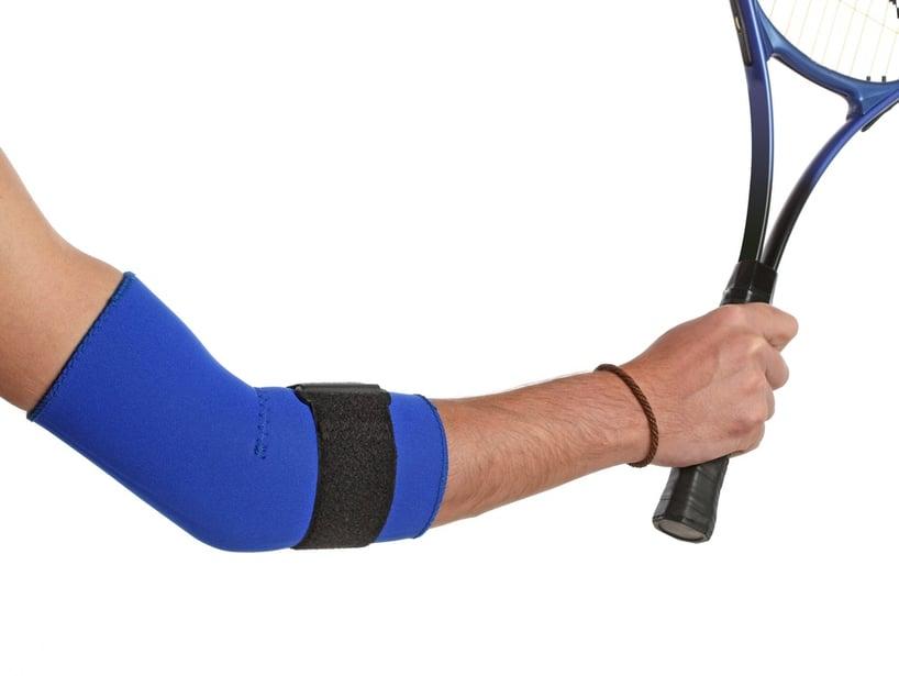 tennis-elbow-racket