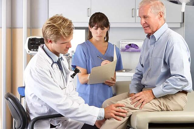 knee-joint-pain-doctor-treatment-plan