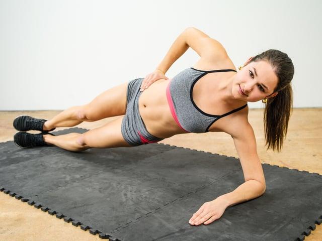 woman-side-plank.jpg