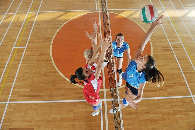 women-sports-injuries-volleyball