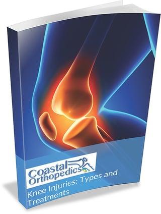 Knee_Injuries_Cover.jpg