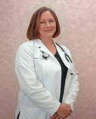 Dr. Baker website
