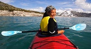 coastal orthopedics outdoor activities