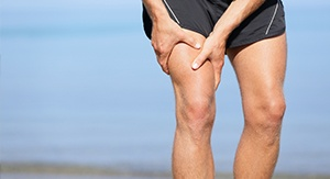 Coastal orthopedics corpus christi running injuries