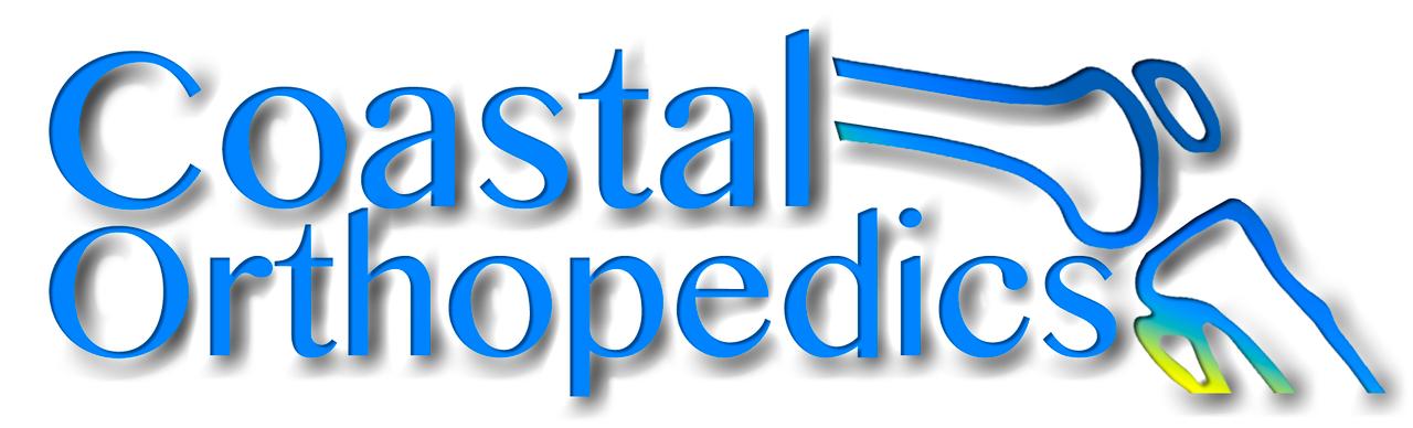 Coastal Orthopedics | Corpus Christi, Texas