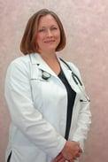 Dr Baker Website 2