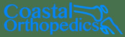 coastal orthopedics corpus christi texas