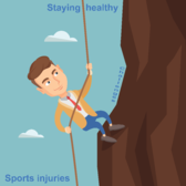 graphicstock-caucasian-business-man-climbing-on-the-rock-young-brave-business-man-climbing-on-the-mountain-using-rope-concept-of-business-challenge-vector-flat-design-illustration-square-layout_BXZFp0CILb